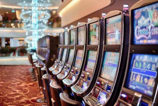 מכון גמילה מהימורים