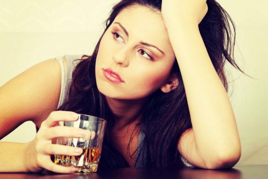 מרכז גמילה ושיקום מאלכוהול